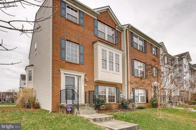 5011 Leasdale Road, Baltimore, MD 21237 - MLS#: 1004230017