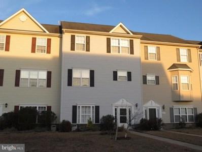 235 Briarwood Circle, Denton, MD 21629 - MLS#: 1004230111