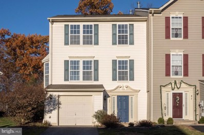 51 Guilford Court, North East, MD 21901 - MLS#: 1004230113