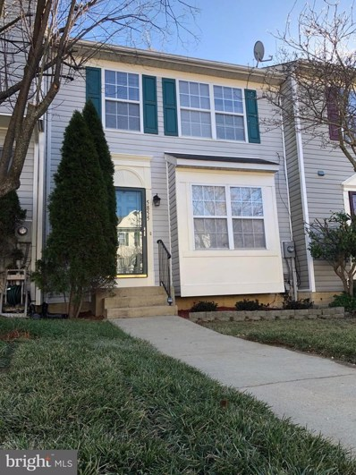 5855 Wolsey Court, Bryans Road, MD 20616 - MLS#: 1004230117