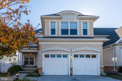 8923 Griffin Way UNIT 8923, Baltimore, MD 21208 - MLS#: 1004230317