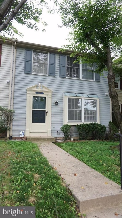 11004 Outpost Drive, North Potomac, MD 20878 - MLS#: 1004230383
