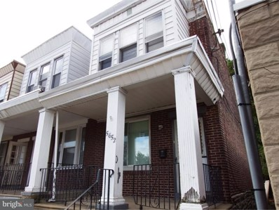 5652 N Lawrence Street, Philadelphia, PA 19120 - MLS#: 1004230455