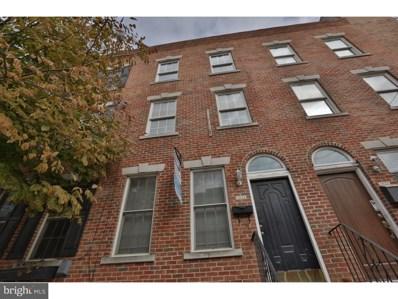 1623 Catharine Street, Philadelphia, PA 19146 - MLS#: 1004230851