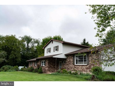 1405 State Road, Springfield, PA 18036 - MLS#: 1004230854