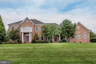 10360 Pot Spring Road, Lutherville Timonium, MD 21093 - MLS#: 1004230879
