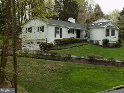 1021 Timber Trail Road, Towson, MD 21286 - MLS#: 1004231053