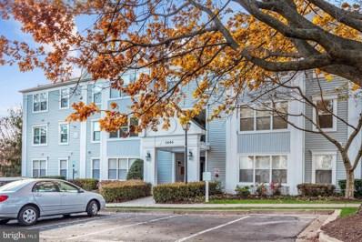2600 Camelback Lane UNIT 7, Silver Spring, MD 20906 - MLS#: 1004231121