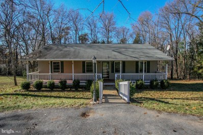 107 Great Oak Lane, Harpers Ferry, WV 25425 - MLS#: 1004231191