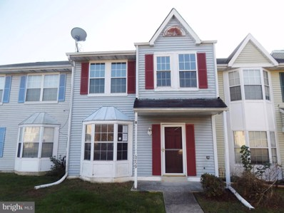 6259 Woodchuck Place, Waldorf, MD 20603 - MLS#: 1004231193