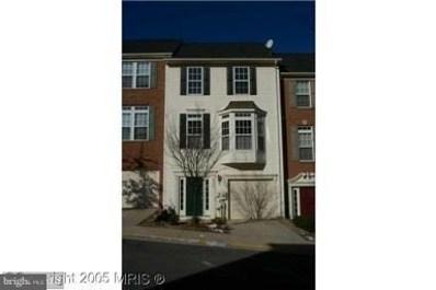 8266 Phelps Lake Court, Lorton, VA 22079 - MLS#: 1004231201