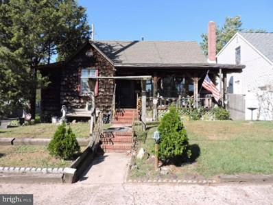 103 Irvington Place, Hamilton Township, NJ 08610 - MLS#: 1004231403