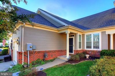 6528 Box Elder Loop, Gainesville, VA 20155 - MLS#: 1004231453