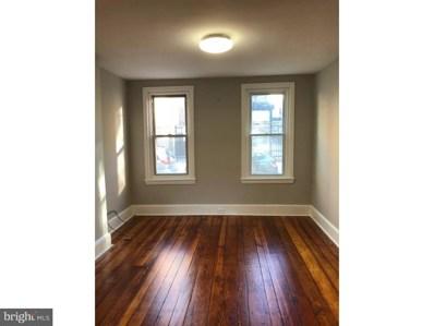 2034 Montrose Street, Philadelphia, PA 19146 - MLS#: 1004231503