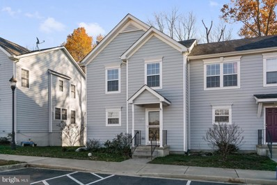 139 Pine Ridge Court, Church Hill, MD 21623 - MLS#: 1004231671