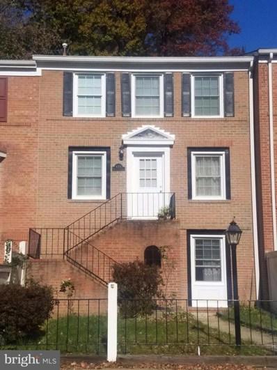 4304 Birchlake Court, Alexandria, VA 22309 - MLS#: 1004231711