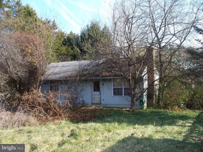 4 Spring House Court, Rising Sun, MD 21911 - MLS#: 1004231765