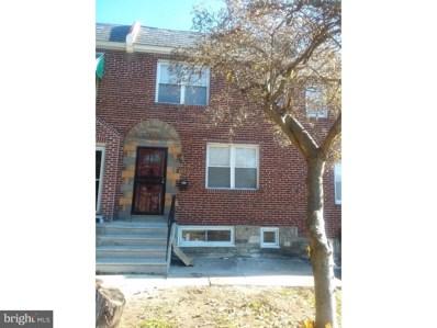 6031 N Front Street, Philadelphia, PA 19120 - MLS#: 1004231823