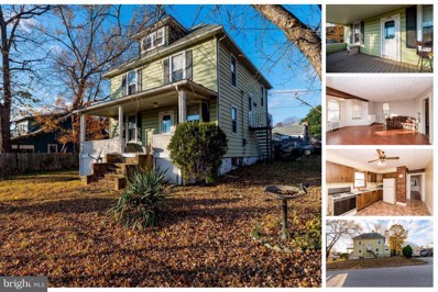246 2ND Avenue, Baltimore, MD 21227 - MLS#: 1004231851