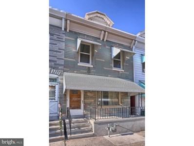 1154 N 11TH Street, Reading, PA 19604 - MLS#: 1004231967