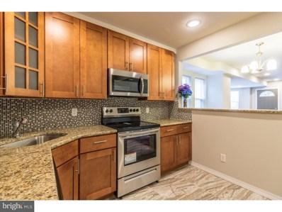 407 W Abbottsford Avenue, Philadelphia, PA 19144 - MLS#: 1004232011