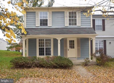16 Tabiona Court, Silver Spring, MD 20906 - MLS#: 1004232109