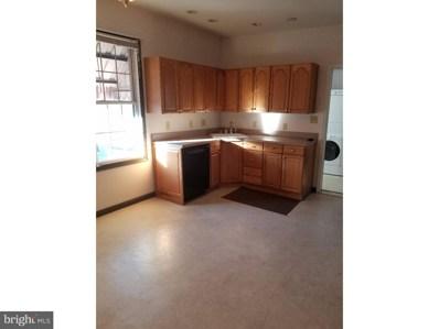 18 E Sunbury Street, Minersville, PA 17954 - MLS#: 1004232161