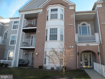 2052 Quaker Way UNIT 7, Annapolis, MD 21401 - MLS#: 1004232919