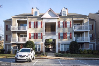 6 Tyler Falls Court UNIT H, Baltimore, MD 21209 - MLS#: 1004233193