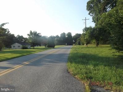 1588 Chimney Hill Road, Felton, DE 19943 - MLS#: 1004233231