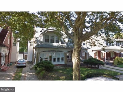 1010 Kenwyn Street, Philadelphia, PA 19124 - MLS#: 1004233247