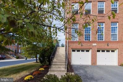 24774 Carbonate Terrace, Aldie, VA 20105 - MLS#: 1004233879