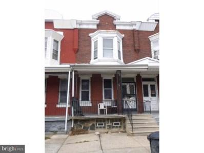 1304 N 53RD Street, Philadelphia, PA 19131 - MLS#: 1004234049