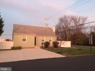 135 Green Lynne Drive, Levittown, PA 19057 - MLS#: 1004234057
