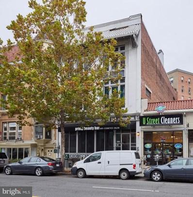 1515 U Street NW, Washington, DC 20009 - MLS#: 1004234099