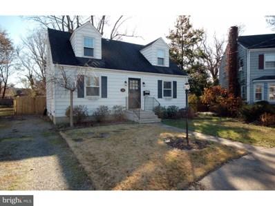 36 Cottage Court, Hamilton Square, NJ 08690 - MLS#: 1004234165