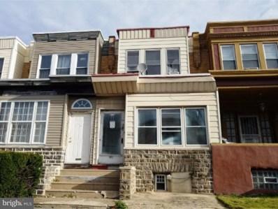 2109 Stenton Avenue, Philadelphia, PA 19138 - MLS#: 1004234199