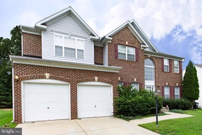 8933 Viceroy Court, White Plains, MD 20695 - MLS#: 1004234247