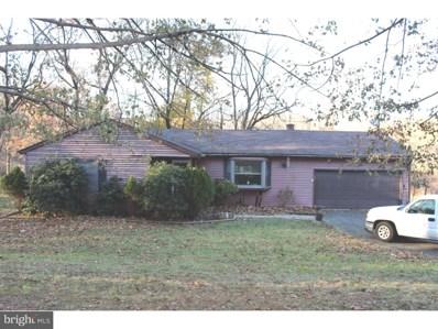 6451 Indian Creek Road, Zionsville, PA 18092 - MLS#: 1004234347