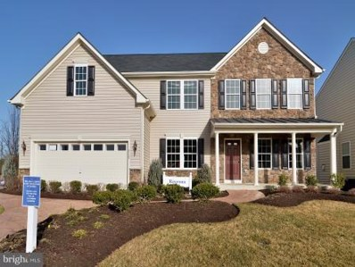 3584 Curtin Drive, White Plains, MD 20695 - MLS#: 1004234533