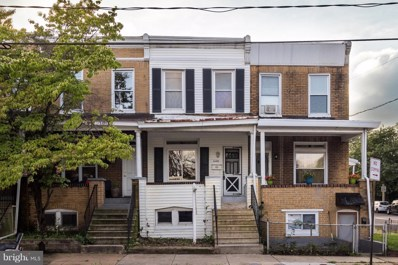 3660 Keswick Road, Baltimore, MD 21211 - MLS#: 1004234672