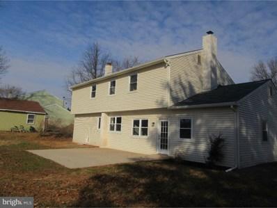 968 Woodlawn Drive, Lansdale, PA 19446 - MLS#: 1004234765