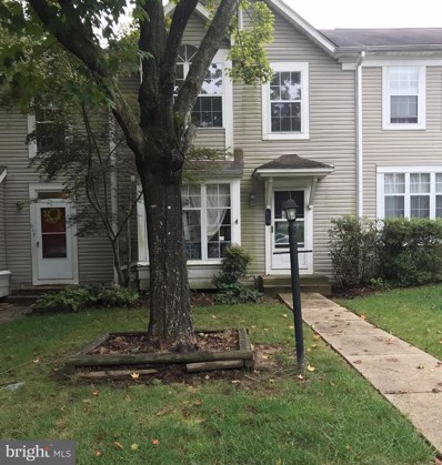 919 Cheswold Court UNIT B4, Bel Air, MD 21014 - #: 1004235052