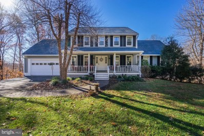 6720 River Road, Manassas, VA 20111 - MLS#: 1004235325