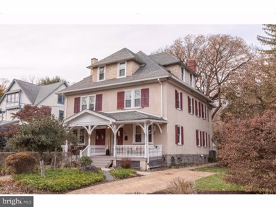 699 Beacom Lane, Merion Station, PA 19066 - MLS#: 1004235469