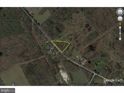 714 Gunter Road, Hartly, DE 19953 - MLS#: 1004237739