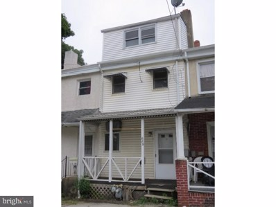 689 Summit Street, King Of Prussia, PA 19406 - MLS#: 1004237846