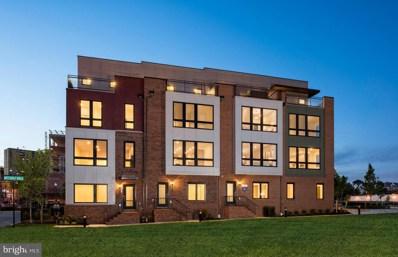 422 Stabler Lane, Alexandria, VA 22304 - MLS#: 1004239445
