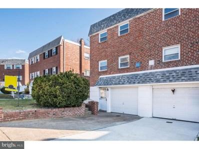 10227 Selmer Terrace, Philadelphia, PA 19116 - MLS#: 1004239571