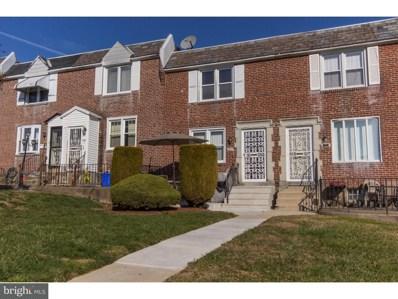 1337 Pennington Road, Philadelphia, PA 19151 - MLS#: 1004239581
